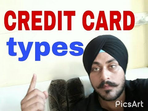Types of Axis Bank credit card with joining fees and annual fees detail