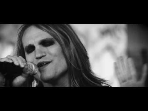 "CRUZH ""Aim For The Head"" (Official Music Video)"