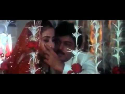 Mehfil Main Sitaron Ki Raat HD Hindi Song Anokha Andaz