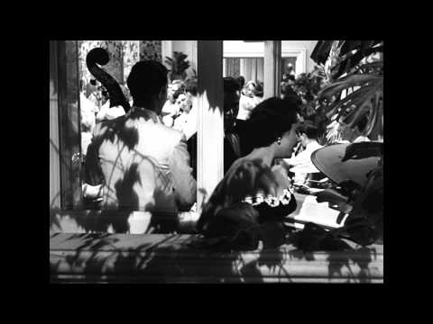 A Place in the Sun- Dance