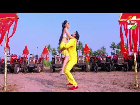 Premikudu 2016 Movie - Pillada Chalo Chalo Song Promo