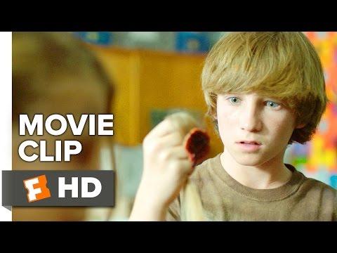 cooties-movie-clip---pigtails-(2015)---elijah-wood,-rainn-wilson-movie-hd