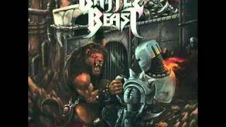 Battle Beast   The Band Of The Hawk & lyrics