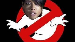 Kelis vs Ghostbusters - Milkshakebusters