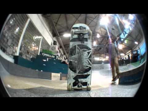 Skate Tape - Get Crazy !!!