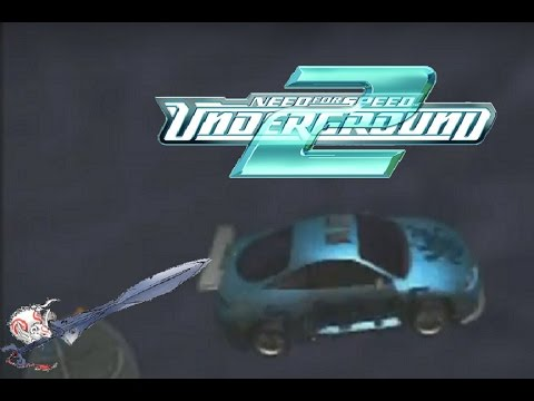 7 bugs e glitches need for speed underground 2 ps2. Black Bedroom Furniture Sets. Home Design Ideas