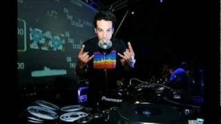 Eye Have You Sessions : o85 NOVEMBER 2010 [LAIDBACK LUKE/ABEL RAMOS/STONEBRIDGE]