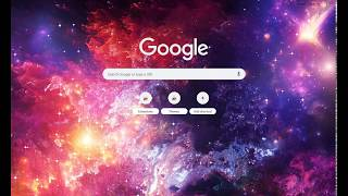 How To Make Google Chrome More Unique And Stylish Within 2 Minutes