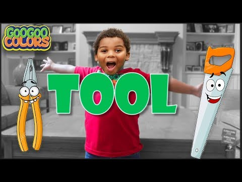 goo-goo-gaga-learns-how-to-spell-tool!-pretend-play-stories-&-more!