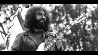 Jerry Garcia Band - Catfish John - 12/19/75