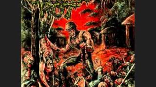 Death Metal vs. Deathcore (Breakdowns)