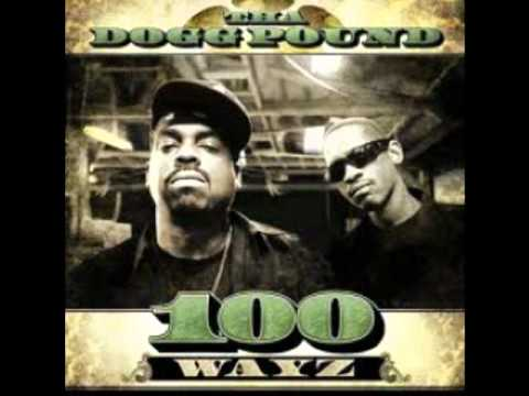 Nate Dogg- This is Where I Wanna Be(R.I.P NATE)