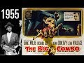 The Big Combo - Full Movie - GREAT QUALITY (1955)