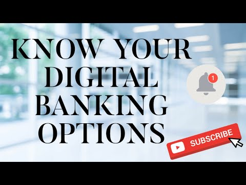 digital-banking-options-everyone-needs-to-know
