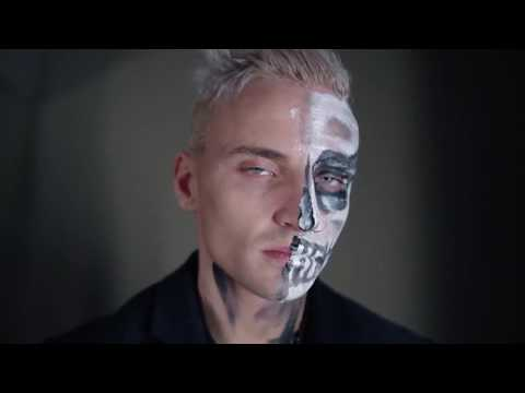 """Darby Allin: """"My goal at AEW is to be accepted for me."""""""