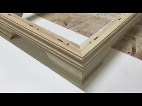 Кровати двуспальные из дерева в Нижнем Новгороде от