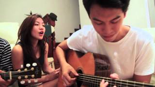 Download lagu Put your Records on Nathan HartonoThe Sam Willows MP3