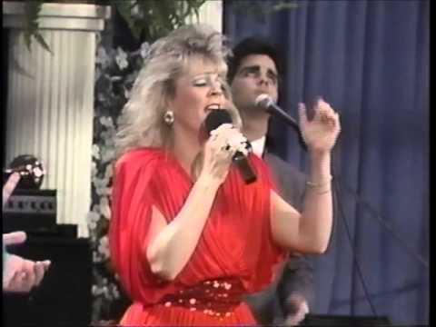 I'll Reach, I'll Touch - Sheryl Brady