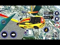 EXTREME CITY GT Racing Stunts Android Gameplay   Car Driving Racing Games   Car Games For Kids &Play