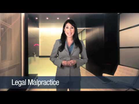Stewart & DeChant, LLC - Legal Malpractice Attorneys