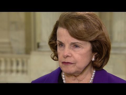 Scathing Senate Report Details