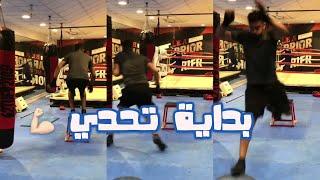 أخبار الهلال: علي البليهي لاعب الهلال يهدد عمر خربين وإدورادو و وبن شرقي -  سبورت 360 عربية