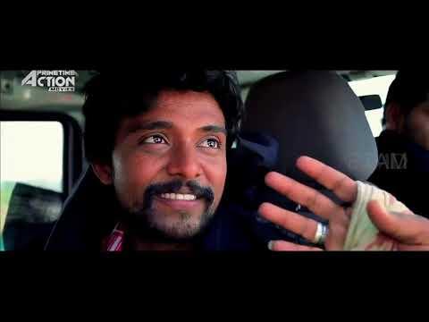 Dostana Returns (2018) New Released Full...