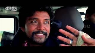 Dostana Returns (2018) New Released Full Hindi Dubbed Movie | Full Hindi Movies 2018 | South Movie