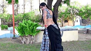 चंदा की सी लाइट भाभी चमके तेरो फेस।।Bhupendra khatana rasiya 2021।। भूपेंद्र खटाना रसिया   New Dance