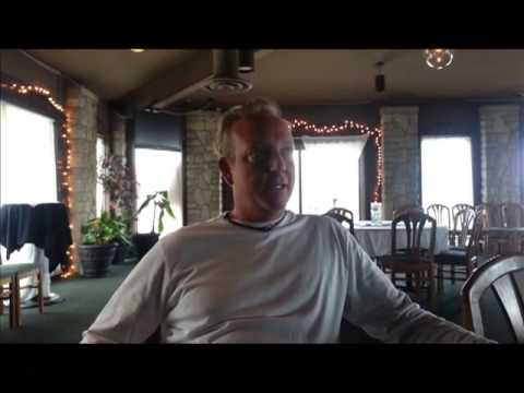 Point of Sale in Decatur, Illinois - The Beach House - Point Of Sale In Decatur, Illinois - The Beach House - YouTube