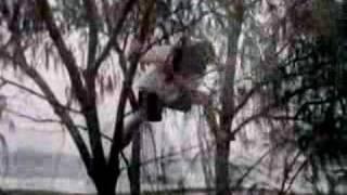 Смотреть клип Grave Digger - Baphomet