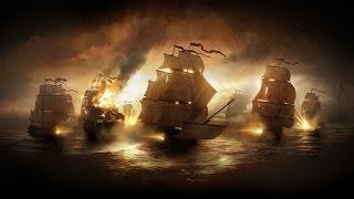 Copyright Free Music Soundtrack #1 - Battleship!