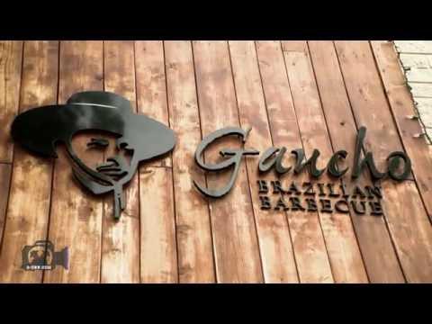 O-CNN: Authentic Rodizio And Caipirinha At Gaucho Brazilian Barbecue Canmore And Calgary, Alberta,
