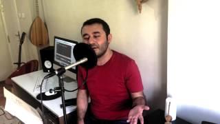 İbrahim Küçük / Sen Sevdamısın / Akustik Canlı Performans
