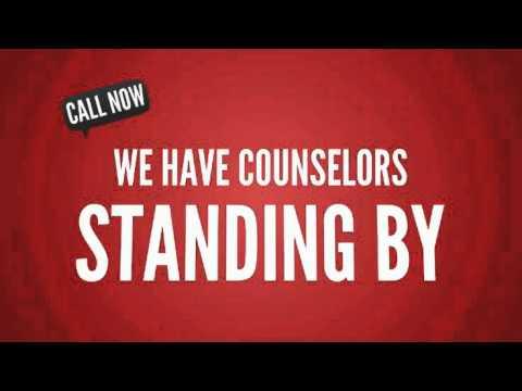 Alcohol Treatment San Francisco Call (415) 666-2647 -– Alcohol Rehabs