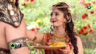 Padaporuthanam (Thrilling video)