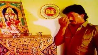 Download Hindi Video Songs - Nanna Thangi Kannada Movie Songs || Elelu Mele Elanna || Devaraj || Anjana || Soundarya