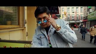 BANGBANG. (Official Music Video) [Prod. Khronos Beats]