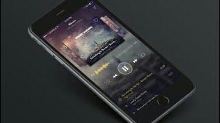 Cara Download Musik Tanpa Ribet