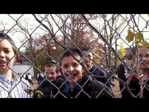 Lakewood Jewish Kids