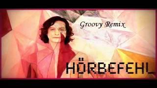 Gotye - Somebody That I Used To Know (Groovy 2012 Remix)