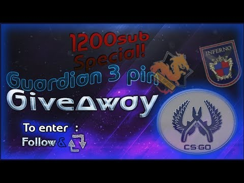 Gambling and Giveaways!!!