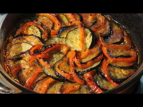 oven-baked-ratatouille-video-recipe