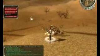 Guild Wars Gameplay#1