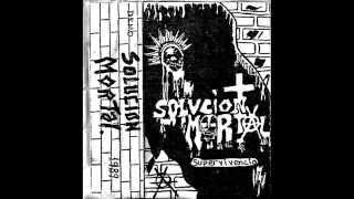 Supervivencia-Solucion Mortal-06 Imperialista