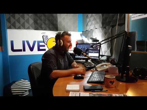 Phuket radio