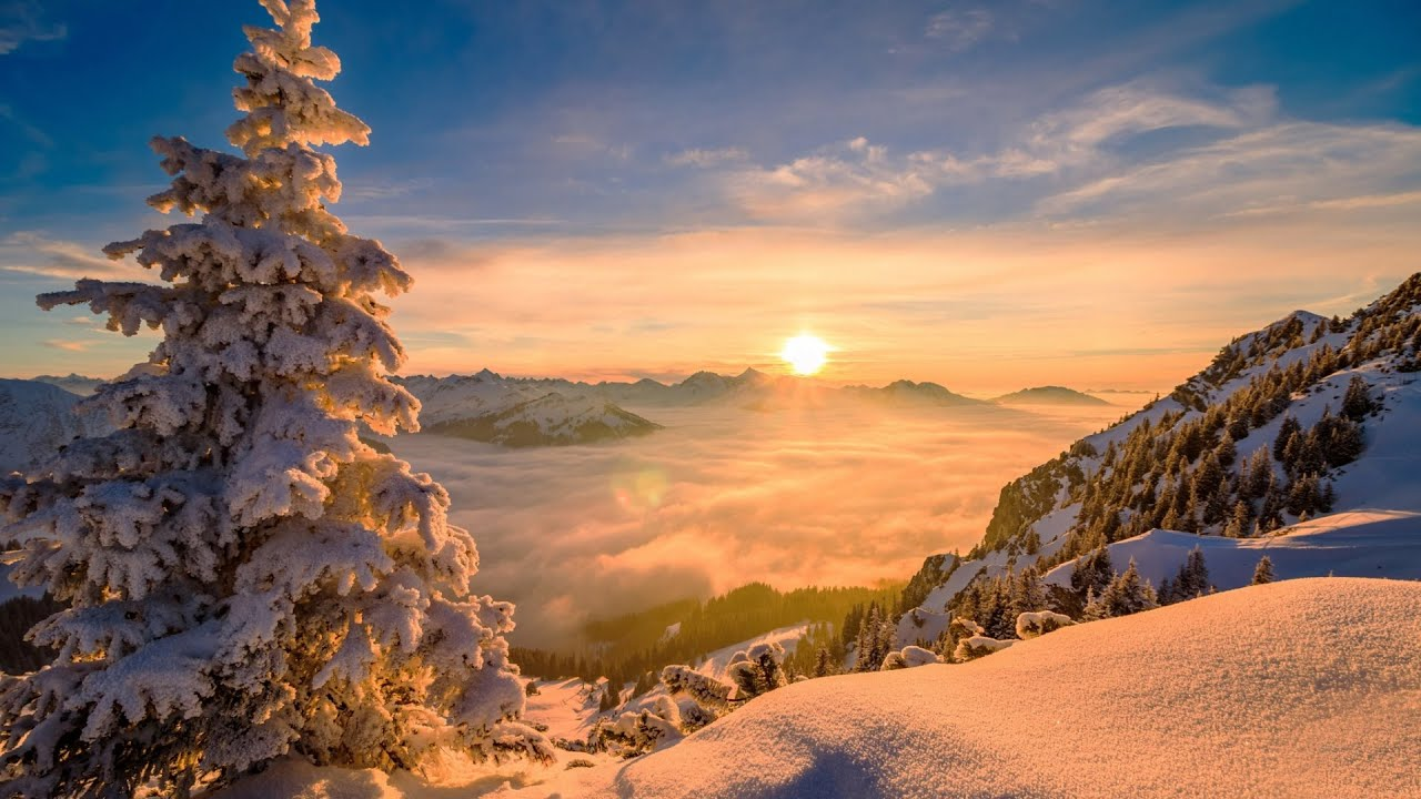 Рождественский РД-ретрит в горах Адыгеи, 3 – 8 января 2021