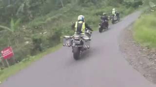 Video MB goes to Cirebon II 720p download MP3, 3GP, MP4, WEBM, AVI, FLV Desember 2017