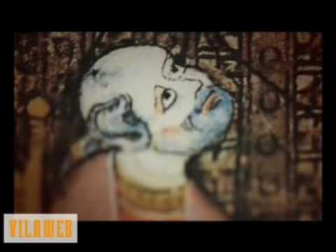 Phantasticus, el cant sobre Ramon Llull
