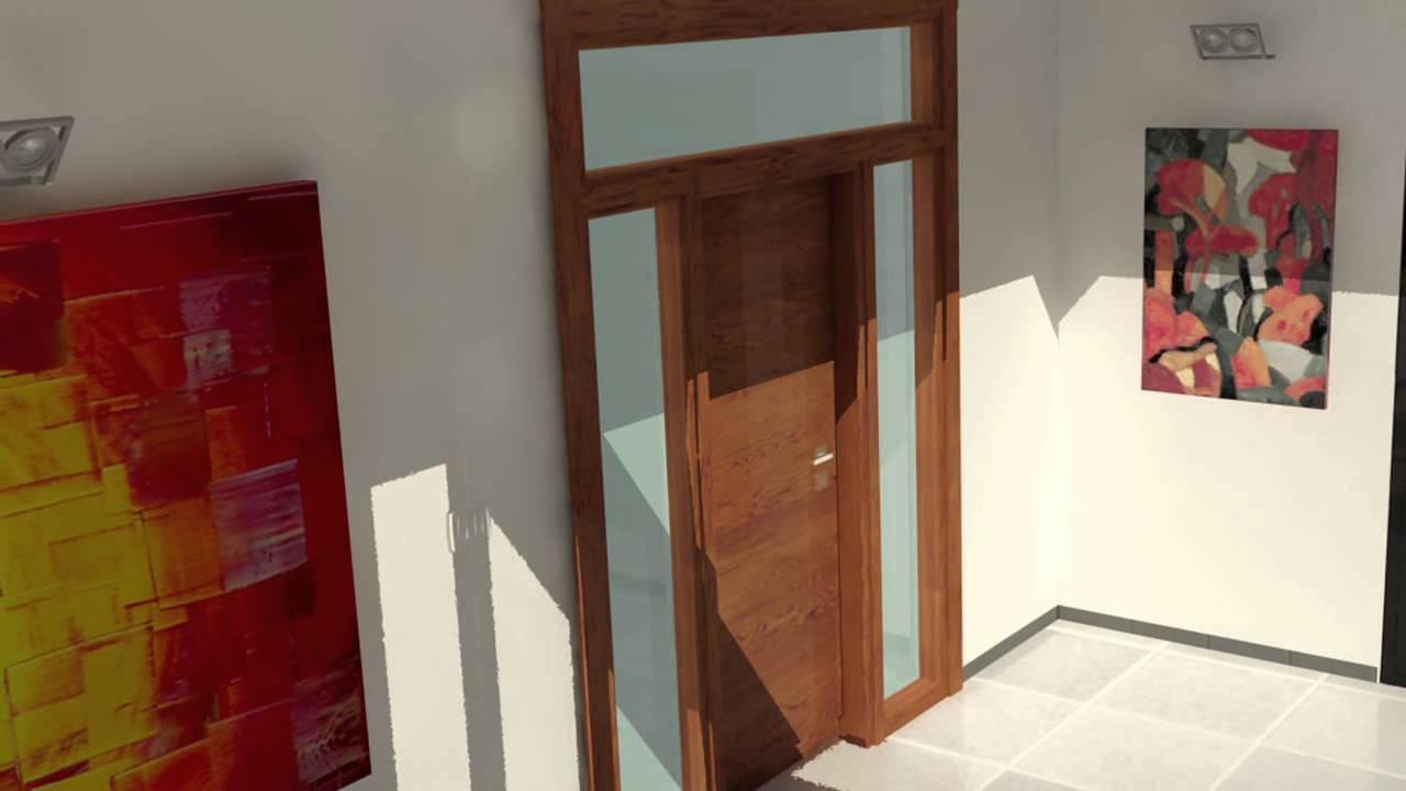 Garofoli tour virtuale nuove idee per la casa youtube for Stili per la casa